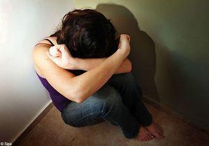 France : les violences faites aux femmes en hausse de 13%