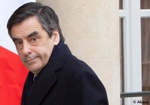 François Fillon prend ses distances avec Claude Guéant