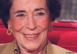 Françoise Giroud : deux prix du journalisme à son nom