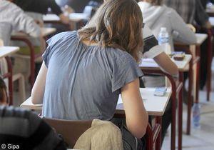 Fraude au BAC : prison avec sursis pour un prof et son élève