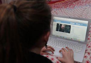 GB : le violeur d'une fille au pair française interpellé