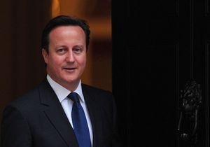 GB : les députés se prononcent en faveur du mariage gay