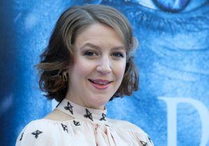 Gemma Whelan : elle allaite sa fille sur le tournage de « Game of Thrones »