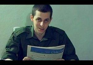 Gilad Shalit bientôt libéré, ses proches restent prudents