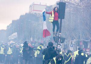 Gilets jaunes : un an après, l'économiste Daniel Cohen revient sur cette crise