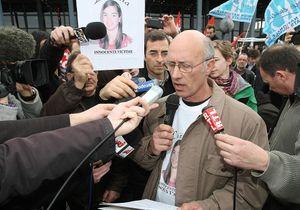 Gilles Patron, le père d'accueil de Laëtitia Perrais, jugé pour viols
