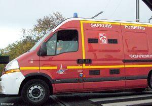 Gironde : décès d'une adolescente ensevelie par le sable
