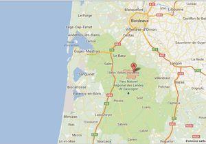 Gironde : six étudiants chinois agressés