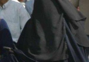 Golfe : L'ONU réclame une amélioration du statut de la femme