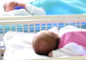 Gonesse : la ravisseuse du bébé était stérile mais pas folle