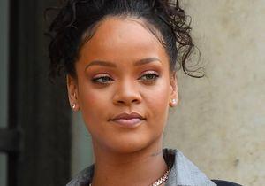 Grâce à Rihanna, la vie de centaines de fillettes malawites va changer