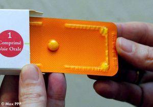 Grande-Bretagne : des pilules du lendemain offertes