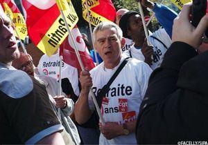 Grève : les syndicats attendent une forte mobilisation