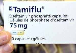 Grippe A : les passagers malades refoulés des avions