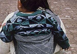 Guatemala : des enfants enlevés puis vendus à l'étranger ?