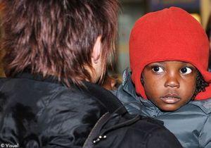 Haïti : le rapatriement d'orphelins vers la France suspendu