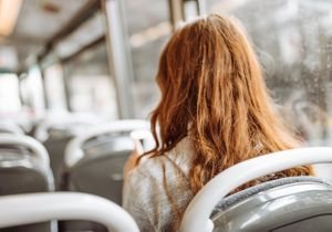 Harcelée par un inconnu dans un bus, une ado toulousaine dénonce l'inaction du chauffeur