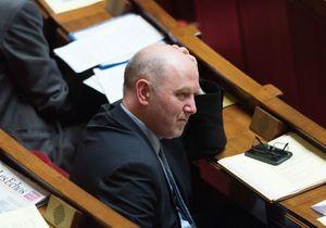 Harcèlement sexuel : cinq autres femmes accusent Denis Baupin