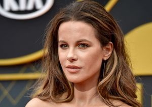 Harvey Weinstein : le terrible récit de Kate Beckinsale sur son entrevue avec le producteur