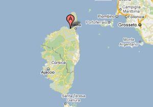 Haute-Corse : une jeune femme de 21 ans portée disparue