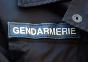 Haute-Garonne: une femme de 41 ans activement recherchée