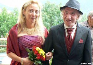 Hautes-Alpes : polémique à propos d'un mariage atypique