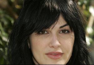 """Helena Noguerra réagit à la tribune sur """"le droit à importuner"""" : """"J'ai pleuré"""""""