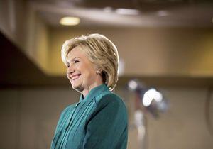 Hillary Clinton : le « Trump Yourself », son nouvel outil anti-Trump sur les réseaux sociaux