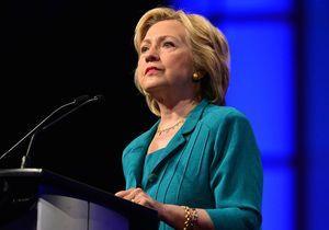 Hillary Clinton présente ses excuses pour l'affaire des mails