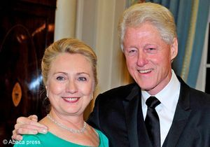 Hillary Clinton : prête à se retirer de la vie politique ?