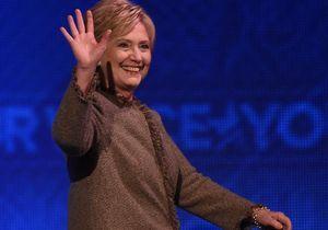 Hillary Clinton, toujours favorite pour les primaires démocrates