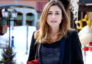 Hollande Gayet : nouvelle plainte de l'actrice contre Closer