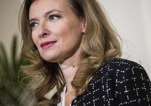 Hollande Gayet: Valérie Trierweiler hospitalisée