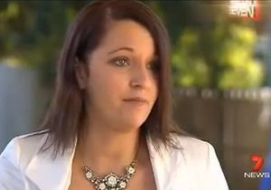 Humiliée, la Sarah Palin australienne abandonne les élections