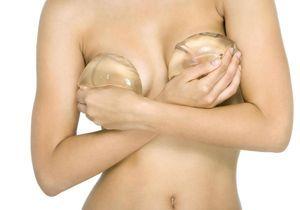 Implants mammaires : un deuxième décès dû à un cancer rare