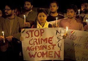 Inde : l'un des accusés d'un viol collectif accable la victime