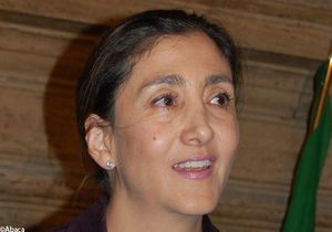 Ingrid Betancourt raconte sa version de « l'enfer »