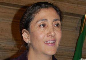 Ingrid Betancourt, très peu appréciée des Colombiens