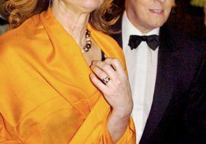 Irlande:la crise conjugale du Premier ministre fait scandale