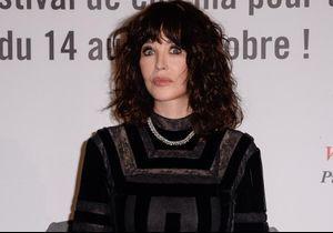 Isabelle Adjani : elle juge « infamante » la tribune signée par Catherine Deneuve
