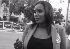 Israël : une députée noire se voit refuser un don du sang