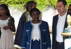 Italie : nouvelle attaque contre la ministre Cecile Kyenge