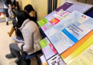IVG: une femme sur quatre y a recours entre 19 et 25 ans