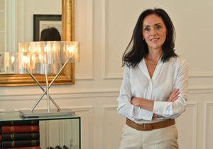 Jacqueline Laffont : une femme à la barre pour défendre Nicolas Sarkozy