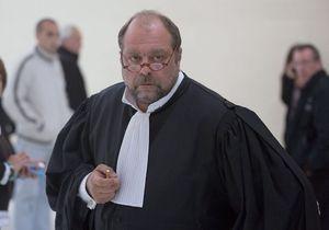 Jamel Leulmi sera aussi jugé pour avoir tenté d'assassiner Julie