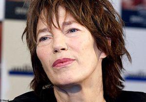 Jane Birkin : « Sakineh, votre mort serait insupportable »