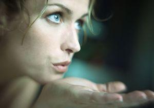 Tester son haleine pour détecter les maladies