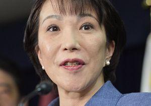 Japon : les propos chocs d'une élue sur Fukushima
