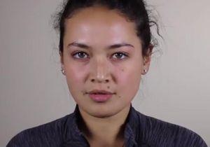 « Je ne veux pas de fleurs, mais un avenir » : une vidéo choc contre les mariages forcés