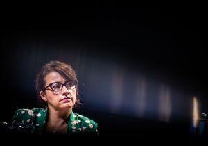 « Je sais que tu en as autant envie que moi » : quand Cécile Duflot raconte avoir été victime de Denis Baupin